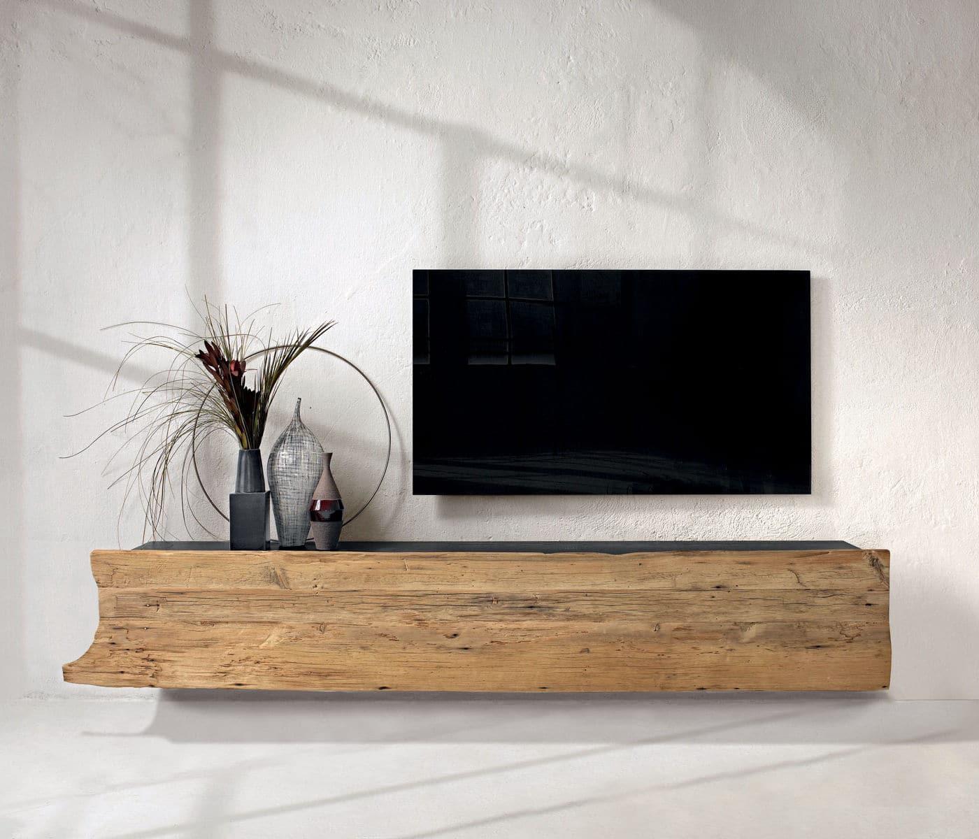 Porta TV Ill Living