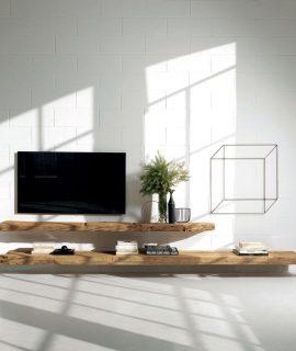 Porta TV Line